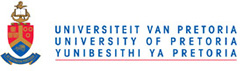 Visit the University of Pretoria UPSpace Website